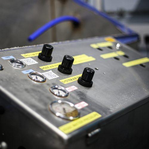 Smiths Manufacturing 12 Silflex