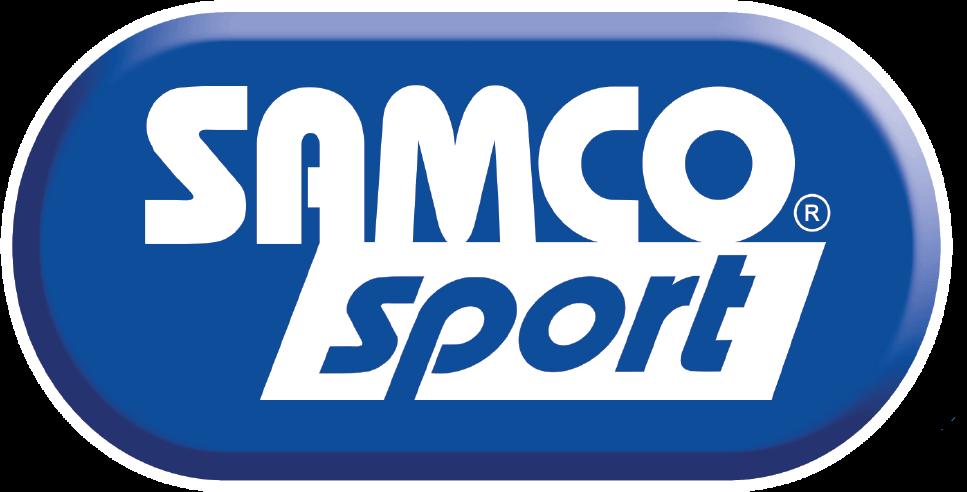 Resultado de imagen de logo samco sport