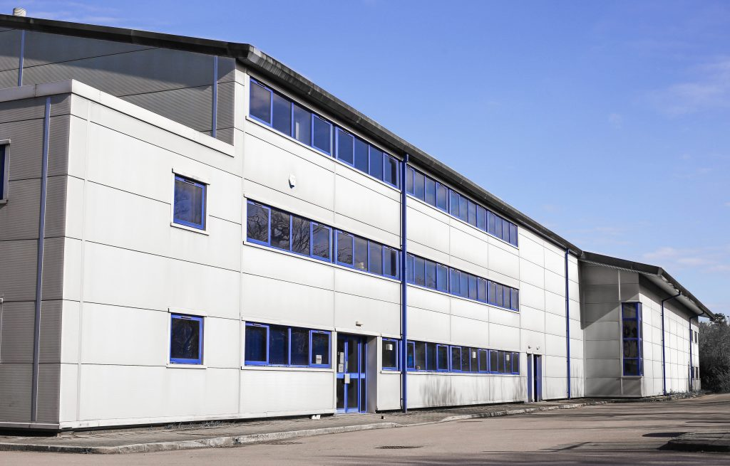 Smiths Manufacturing 1 Silflex