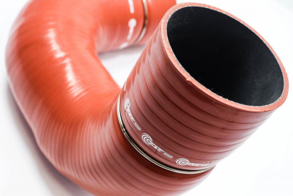 silflex turbo hose