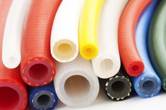 Reinforced Tubing - Products
